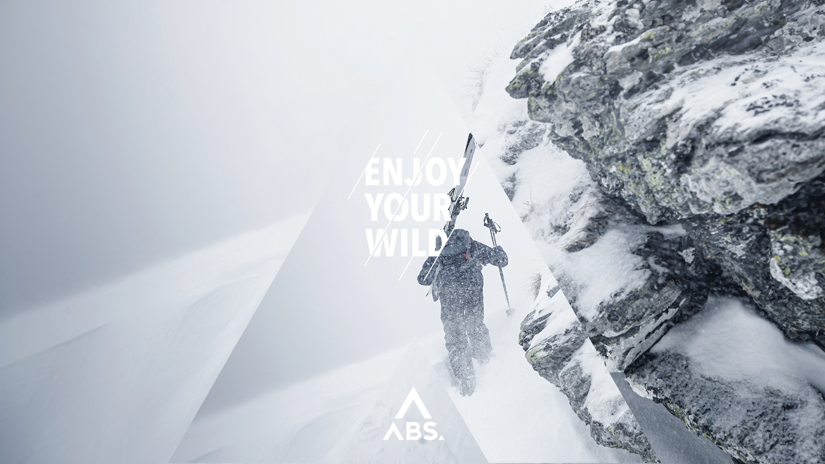 ABS. PROTECTION IN ADVENTURE